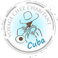 Voyage chez l'habitant à Cuba