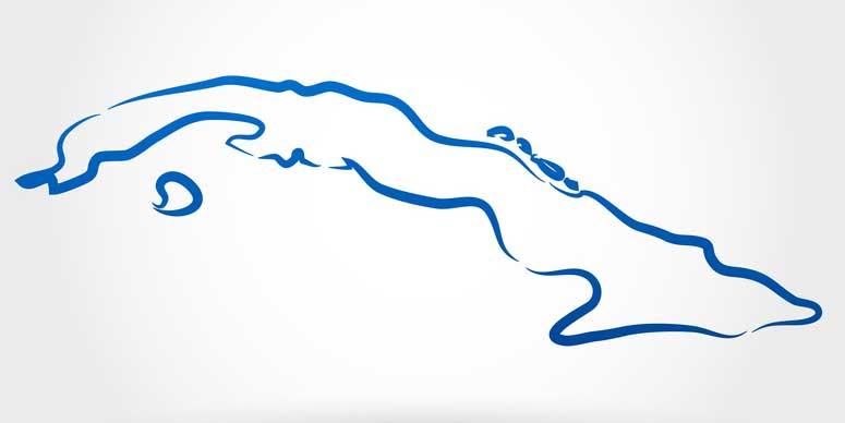 Voyage chez l'habitant à Cuba   Circuit Cuba à la carte composez