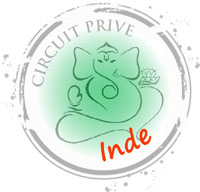 circuit prive inde