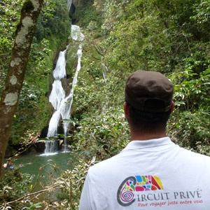 excursion cuba trinidad topes de collantes